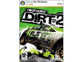 FX INTERACTIVE COLIN MCRAE DIRT 2 PREMIUM DVD   Giochi PC   UniEuro