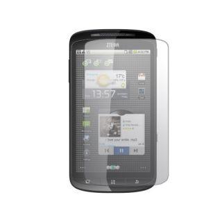 Proporta ZTE Skate Screen Protector