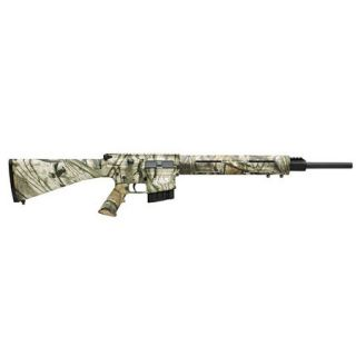 Remington Model R 25 Centerfire Rifle