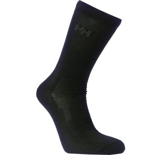 PPE   Protective Clothing  Socks  Heated Merino Wool Socks Size 9 11