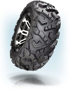 Find Deals on Pro Comp Tires in the Anthem Area at Discount Tire
