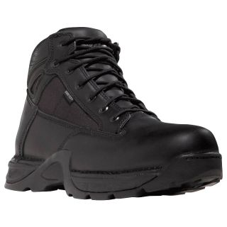 Danner Boots Striker II 45 4.5 in. Boots   Mens   FREE SHIPPING at