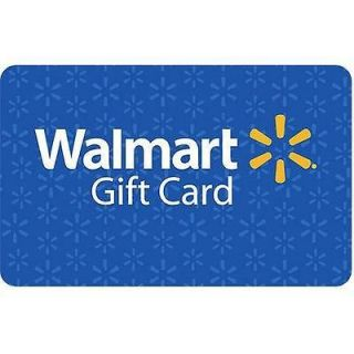 in Gift Cards & Coupons
