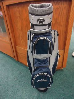 golf bag ladies in Bags