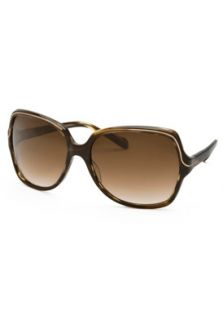 Oliver Peoples ILANACOCOBOLO BROWN Eyewear,Ilana Fashion Sunglasses