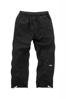 Gill Marine Inshore Lite Trousers (inshore/coastal waterproof sailing