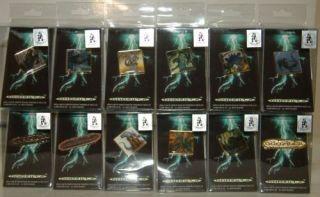 godzilla box set in DVDs & Movies