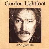 Songbook Box Set Box by Gordon Lightfoot CD, Jun 1999, 4 Discs, Rhino