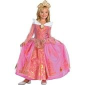 Kids Disney Costumes  Childrens Disney Character Halloween Costumes
