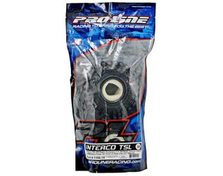 Pro Line Interco TSL SX Super Swamper 2.2 G8 Crawler Tire w/Memory