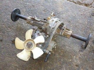 156526761_john deere 265 mower tuff torq transaxle tuff torque hydrostatic transmission diagram wiring diagram master