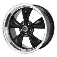 Chevrolet Camaro Wheels and Rims at Andys Auto Sport