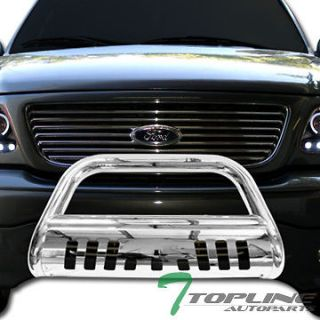 brush guards in Car & Truck Parts