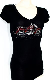 harley davidson shirts 3x in Womens Clothing