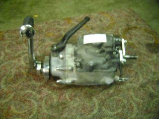Harley Davidson 4 Speed Transmission Shifter Gear 1975 E1979 FX 33960