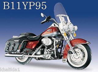 Harley Davidson Motorcycle in Motorcycles