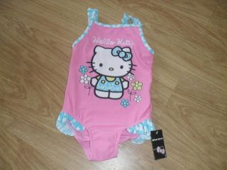 hello kitty costume in Kids Clothing, Shoes & Accs
