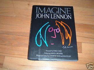 John Lennon Biography The Beatles Paul McCartney Ringo