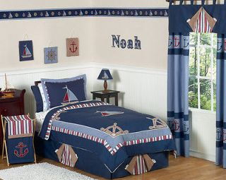 kids twin bedding sets in Bedding Sets