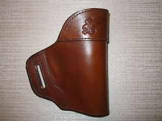 taurus revolver holster in Holsters, Standard