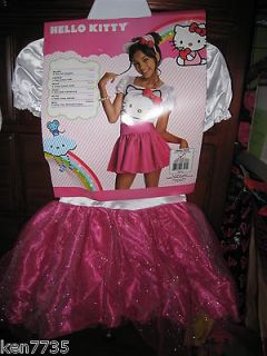 hello kitty costume in Costumes