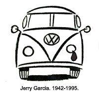 Jerry Garcia) (tshirt,shirt,sweatshirt,sweater,hoodie,hat,cap)