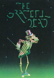grateful dead dvd in DVDs & Blu ray Discs