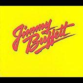 Know by Heart Jimmy Buffetts Greatest Hit s Slimline by Jimmy Buffett