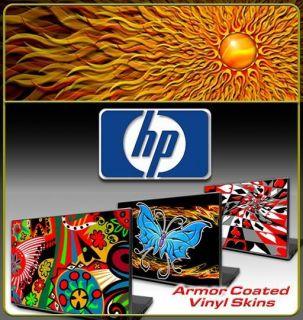 Laptop Notebook Skin Decal   HP Pavilion DV7 1448DX