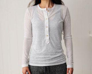 etoile isabel marant in Womens Clothing