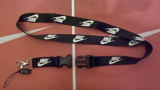 nike lanyard in Clothing, Shoes & Accessories