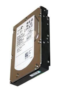 Dell 146 GB,Internal,15000 RPM,3.5 TN937 Hard Drive