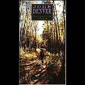 Country Roads Collection Box by John Denver CD, Aug 1997, 4 Discs, RCA