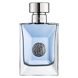 VERSACE POUR HOMME * Cologne for Men * 3.3 / 3.4 oz * BRAND NEW TESTER