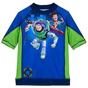 toy story in Boys Clothing (Sizes 4 & Up)