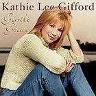 Gentle Grace ECD by Kathie Lee Gifford CD, May 2004, Maranatha Music