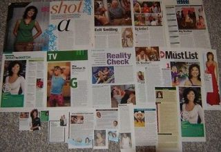 big brother clippings julie chen from canada returns accepted within
