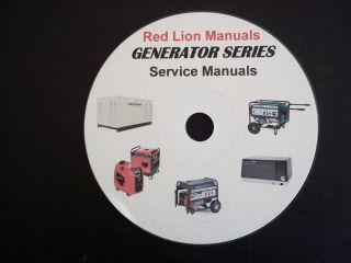 onan ky kyd engine rv generaor service manual ime lef
