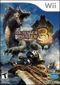 monster hunter tri wii 2010  13 50