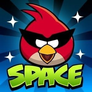 WHOLESALE BULK ANGRY BIRDS SPACE STICKERS DECALS * 50   300 SHEETS