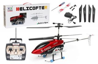 large r c helicopter in Airplanes & Helicopters