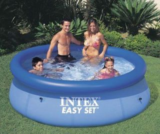 INTEX 6 x 20 Easy Set Inflatable Swimming Pool  54402E