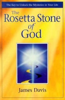 rosetta stone used in Education, Language, Reference
