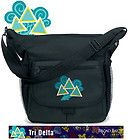 Dolphin Design Diaper Bag Official NCAA Logo BEST Shower Gifts for Dad