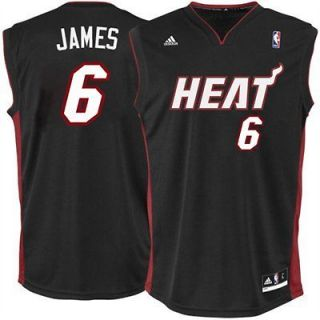 nba lebron james miami heat basketball shirt jersey vest location