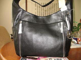 michael kors crosby handbag in Handbags & Purses