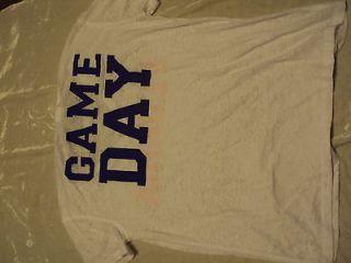 victoria s secret game day florida gators t shirt large  26