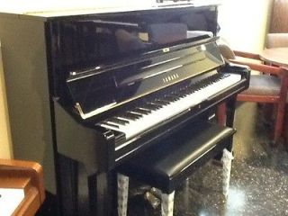 yamaha upright player piano du1a los angeles 6164399 time left