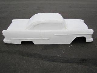 fiberglass pedal car body in Cars, Trucks & Motorcycles