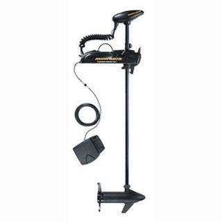 minn kota bow mount in Motors/Engines & Components